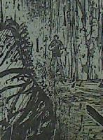 『彼岸島 最後の47日間』第160話「右顎」感想4