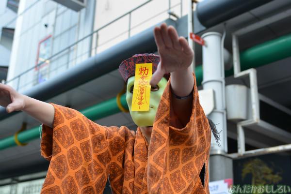 『日本橋ストリートフェスタ2014(ストフェス)』コスプレイヤーさんフォトレポートその2(130枚以上)_0284