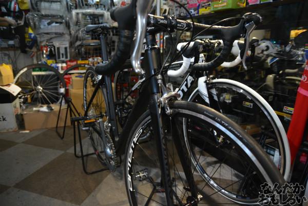 ロードバイク購入_コルナゴ_0245