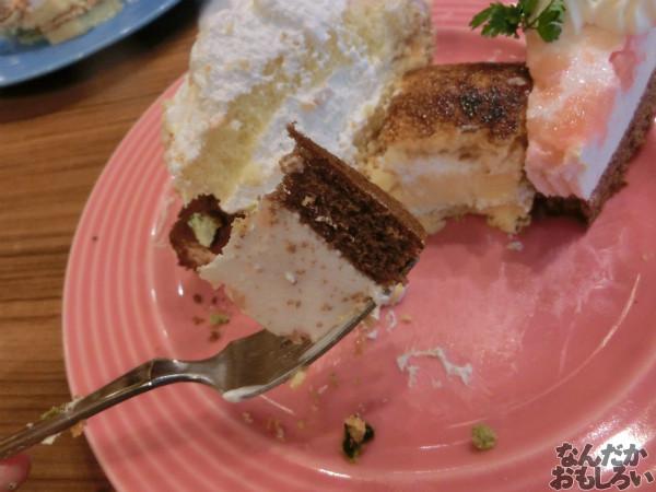 _映画「たまこラブストーリー」デラちゃんのケーキも!スイーツ食べ放題のお店「スイーツパラダイス」でスイーツ食べまくってきた!5087