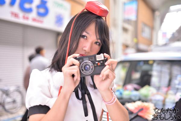 第2回富士山コスプレ世界大会 コスプレ 写真 画像_9200
