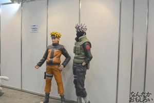 『AnimeJapan 2014(アニメジャパン)』フォトレポートまとめ(330枚以上)_0204