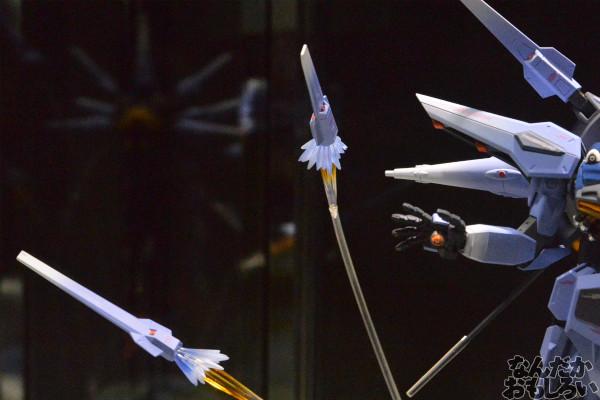 ハイクオリティなガンプラが勢揃い!『ガンプラEXPO2014』GBWC日本大会決勝戦出場全作品を一気に紹介_0305