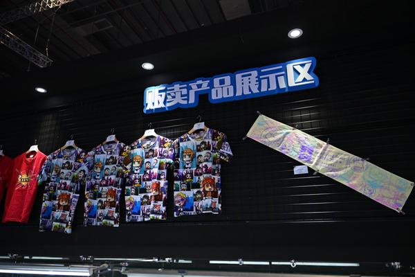 上海FGOフェス2019_019