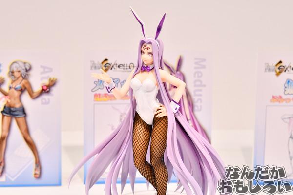 「Fate/EXTELLA」水着サーヴァントフィギュア_2546