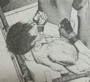 『喧嘩稼業』第59話感想3