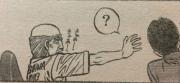 『はじめの一歩』1149話感想(ネタバレあり)2