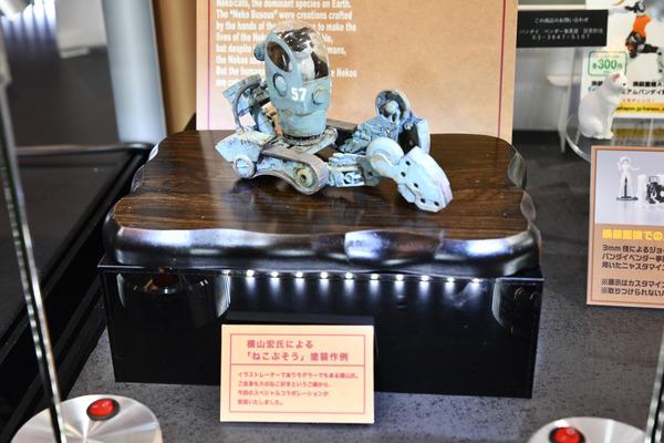第57回静岡ホビーショー写真レポートまとめ-35