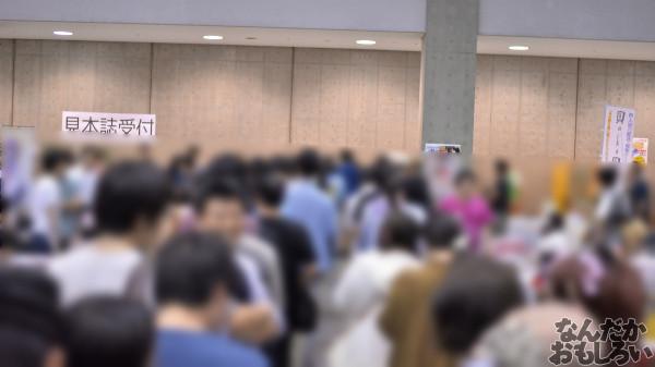 砲雷撃戦/軍令部酒保合同演習 弐戦目_4660