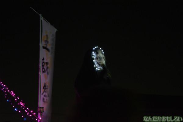 『鷲宮 土師祭2013』らき☆すた神輿_0811