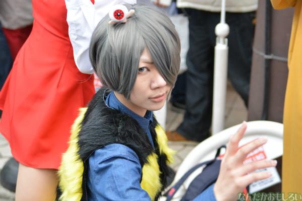 『日本橋ストリートフェスタ2014(ストフェス)』コスプレイヤーさんフォトレポートその2(130枚以上)_0313