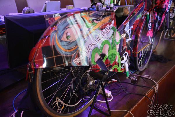 『2.5次元女子自転車部』フォトレポート_0062