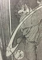 『刃牙道』第93話感想ッッ(ネタバレあり)1