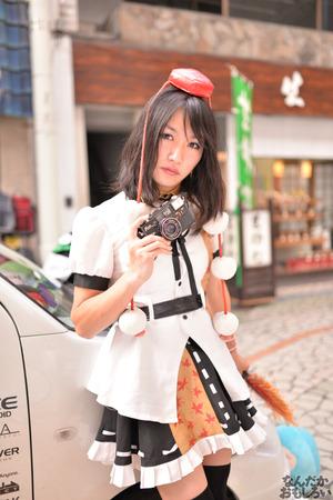 第2回富士山コスプレ世界大会 コスプレ 写真 画像_9194