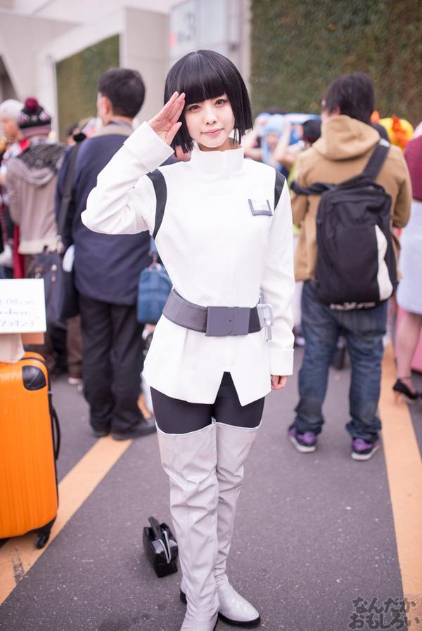 AnimeJapan2015 コスプレ写真画像まとめ_8129