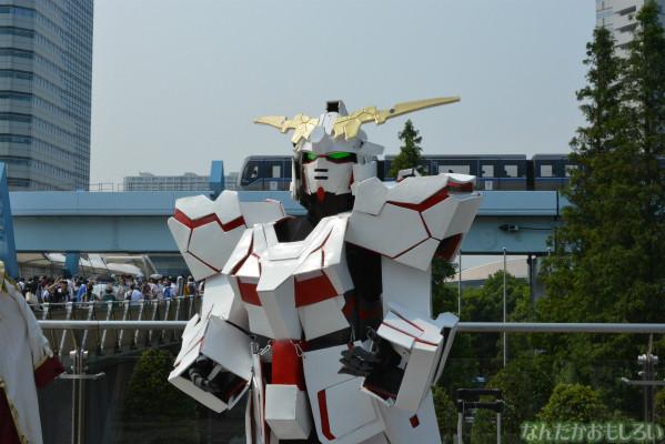 『コミケ84』2日目コスプレまとめ 男性、おもしろコスプレイヤーさん_0141