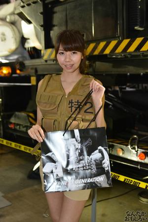 『AnimeJapan 2014(アニメジャパン)』フォトレポートまとめ(330枚以上)_0166