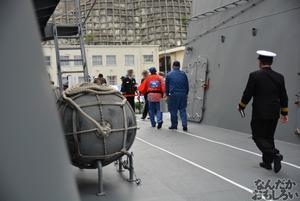 『第2回護衛艦カレーナンバー1グランプリ』護衛艦「こんごう」、護衛艦「あしがら」一般公開に参加してきた(110枚以上)_0724