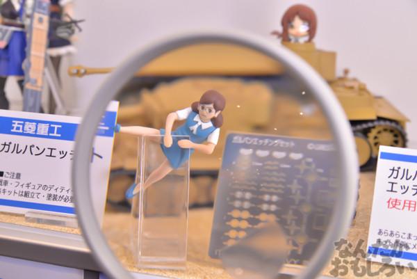 Fateシリーズ中心にニパ子やフロンティアセッター、ぶるらじAなどなど…『トレフェス in 有明13』フィギュアフォトレポートまとめ_0289