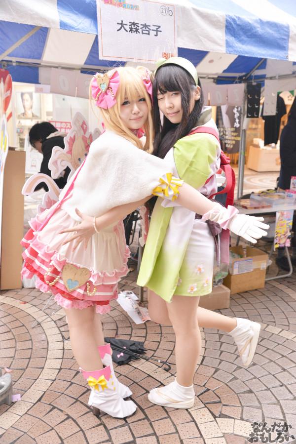 東京八王子の街でサブカルイベント開催!『8はちアソビ』フォトレポート_1354