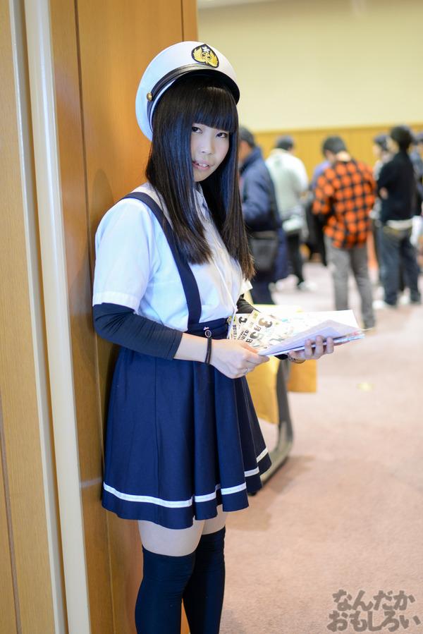 艦これ・朝潮型のオンリーイベントが京都舞鶴で開催!_1380