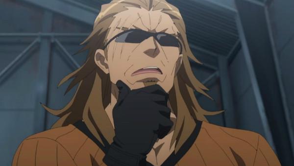 アニメ『Fate/Apocrypha』第19話感想3