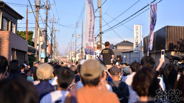 土師祭2014』全記事まとめ 写真 画像_4621