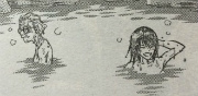 『新テニスの王子様』第175話~第177話感想5
