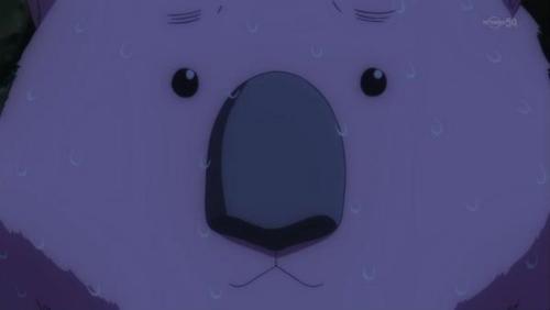 『美男高校地球防衛部LOVE!』第7話感想「愛と合宿と歯ブラシ」(ネタバレあり)4