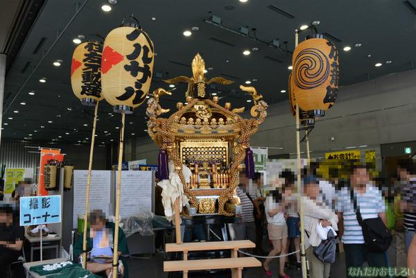 アキバ大好き!祭り2013_0007