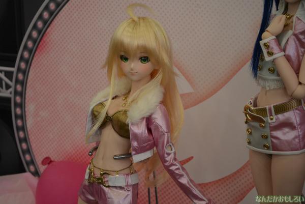 アキバ大好き!祭り2013_0029