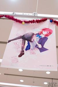 真姫ちゃんの同人誌即売会の写真画像_9199