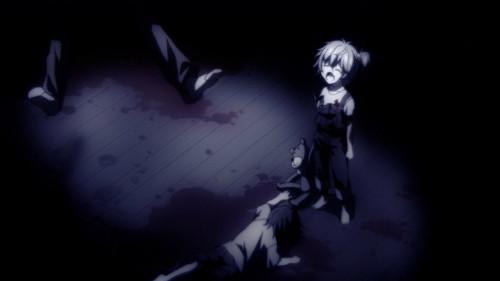 『悪魔のリドル』第2話「胸の中にいるのは?」感想など3
