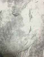 『テラフォーマーズ 地球編』第32話感想(ネタバレあり)2