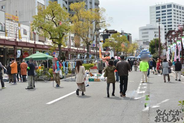 『全国萌えキャラキャラフェスティバル2014』フォトレポート_0352