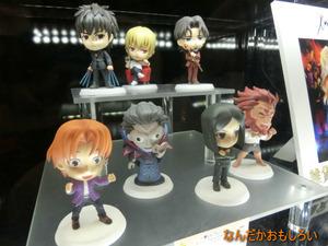 AnimeContentsExpo2013-1129