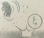 『刃牙道』第115話感想(ネタバレあり)3