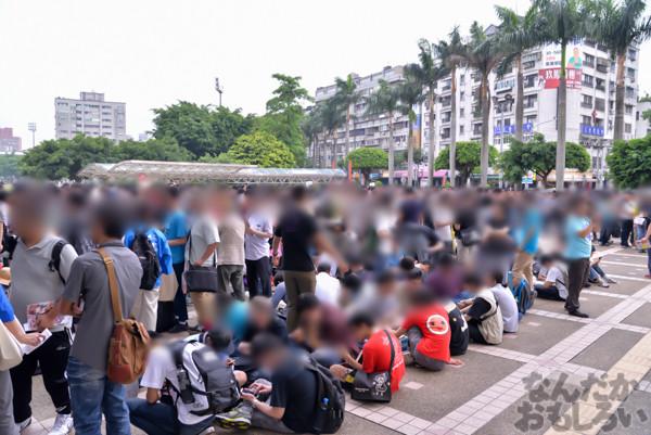 『博麗神社例大祭 in 台湾』フォトレポートまとめ_3430