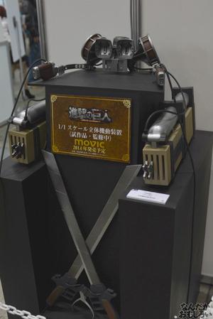 『AnimeJapan 2014(アニメジャパン)』フォトレポートまとめ(330枚以上)_0461