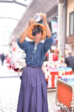 第2回富士山コスプレ世界大会 コスプレ 写真 画像_9360