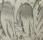 『弱虫ペダル』最新話感想2