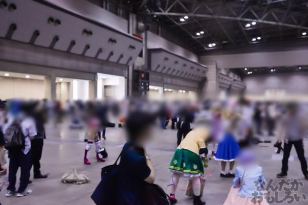 第十二回 博麗神社例大祭 コスプレフォトレポート写真画まとめ_1008