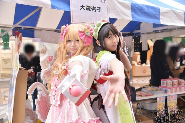 東京八王子の街でサブカルイベント開催!『8はちアソビ』フォトレポート_1353