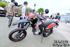 横須賀の大規模サブカルイベント『ヨコカル祭』レポート2298