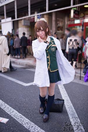 ストフェス2015 コスプレ写真画像まとめ_8007