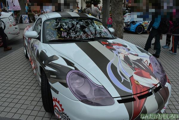 『アニ玉祭』展示痛車フォトレポート_0567