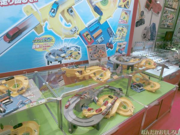 東京おもちゃショー2013 レポ・画像まとめ - 3342
