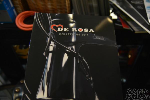 ロードバイク購入_コルナゴ_0240