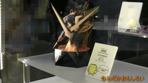 AnimeContentsExpo2013-0991