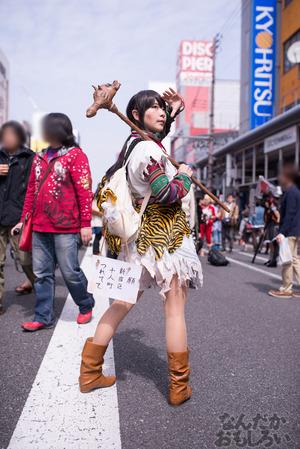 ストフェス2015 コスプレ写真画像まとめ_7848